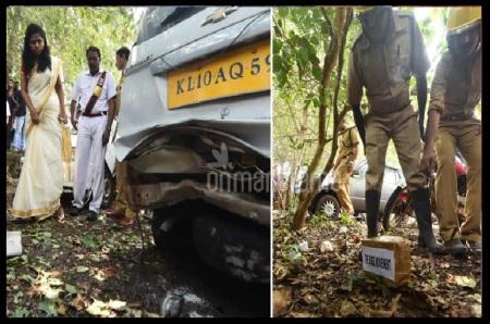 Nallapuram pressure cooker blast 2016