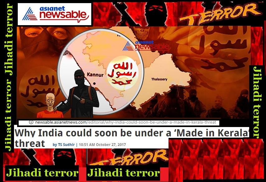 Jihadi terror- Asianet- modified- Vedaprakash