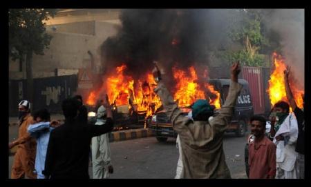 Pakistan riots- 25-11-2017-1