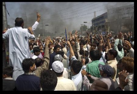 Pakistan riots- 25-11-2017-2