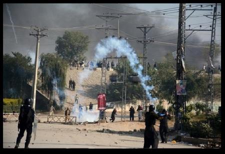 Pakistan riots- 25-11-2017-3