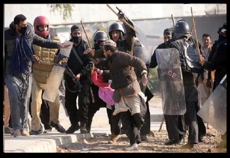 Pakistan riots- 25-11-2017-4