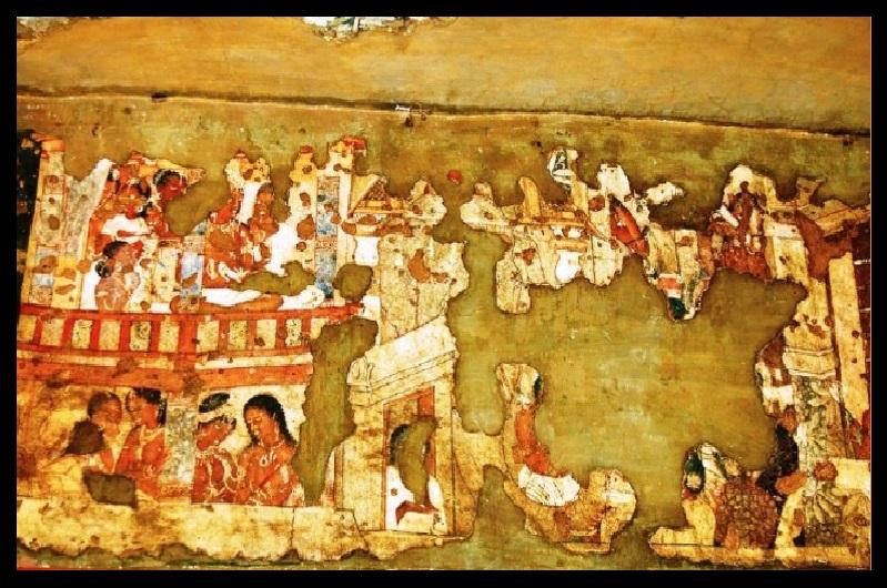 Madurai sultanate-wraper