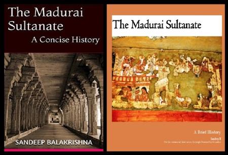 Madurai sultanate