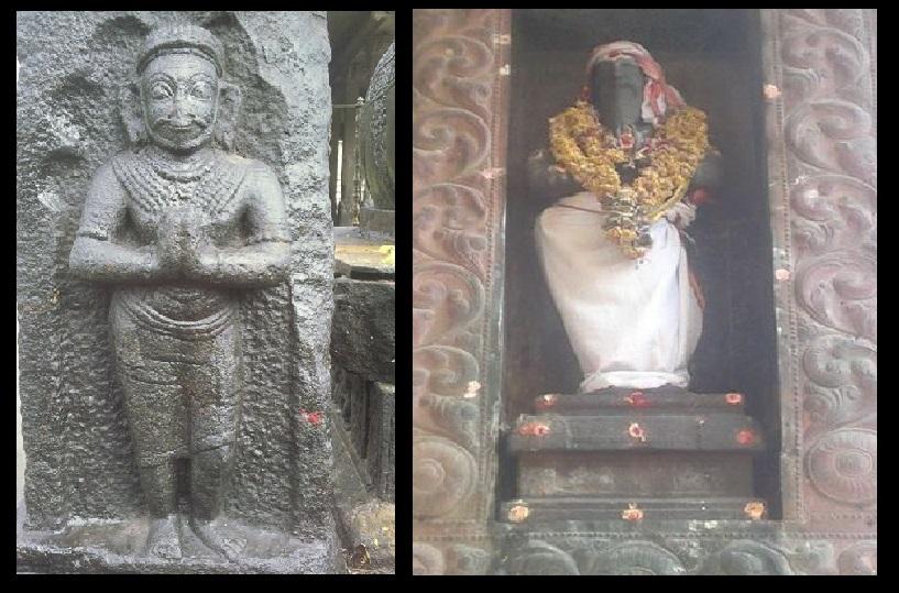 Veera Vallala, Tiruvannamalai