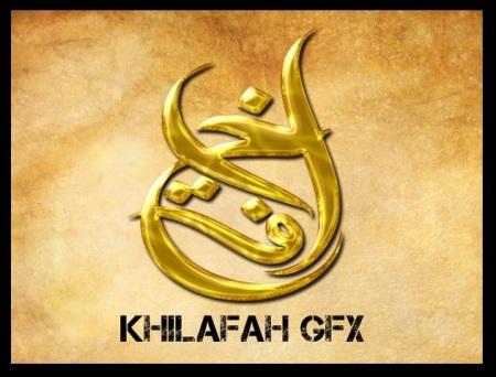 KhilafahGFX - Facebook