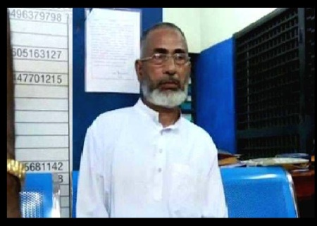 Yusf, Aluva, pedophile arrested after two years-Times now-4
