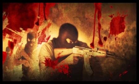 Bangladesh Terror.tentacles spread